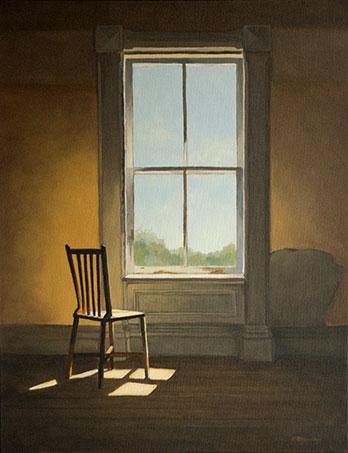 window_seat4